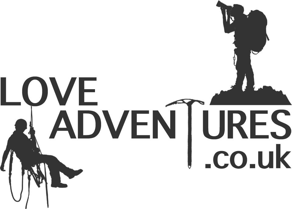 Love Adventures Title 9