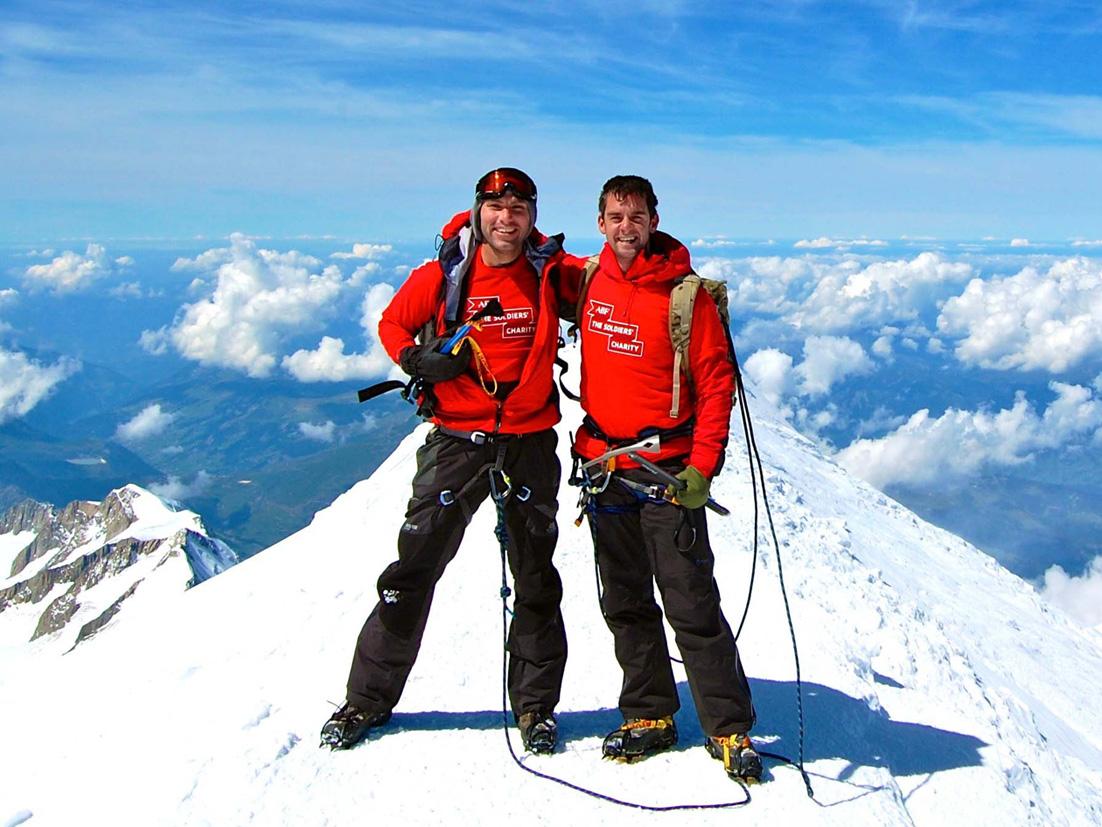 Frontpage_Widget_Block_02 Mont_Blanc_Summit © LoveAdventures