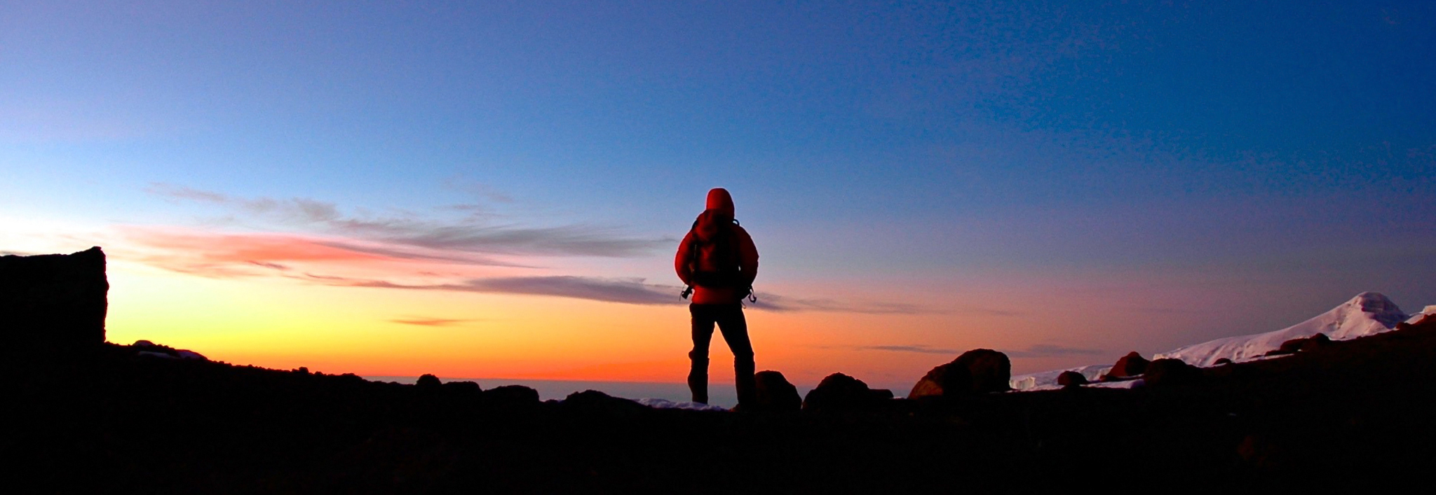 Photography_Header Kilimanjaro Summit © LoveAdventures