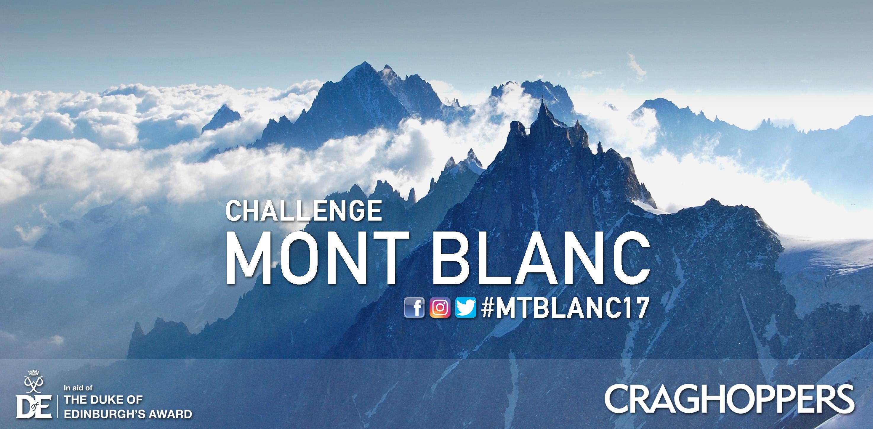 MtBlanc17_Challenge_Wide_Header