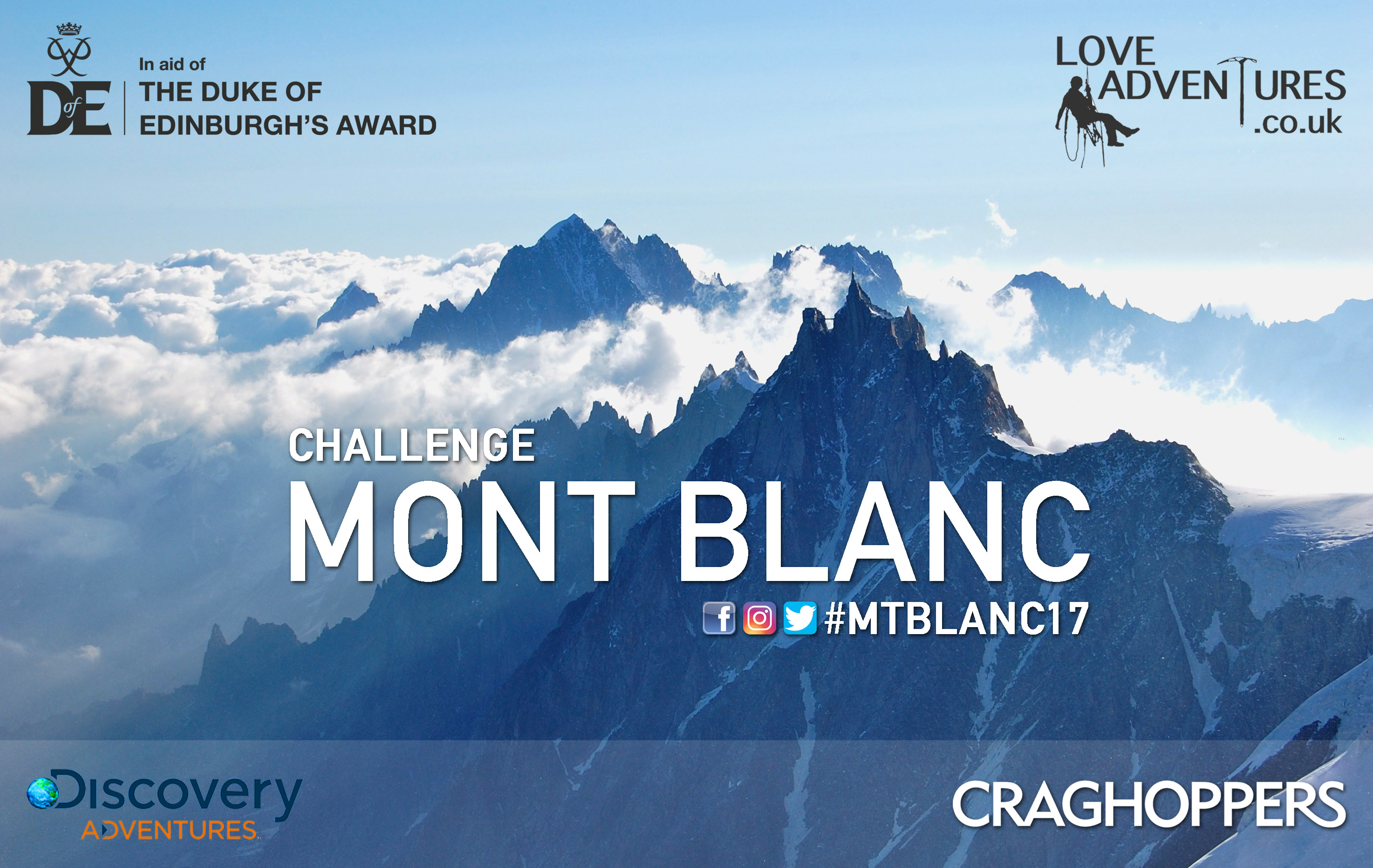 MtBlanc17_Challenge_Final